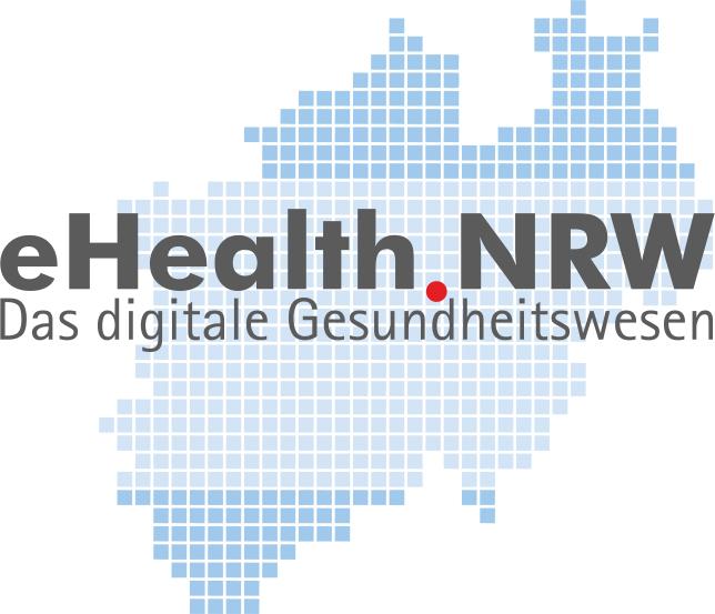 eHealth.NRW